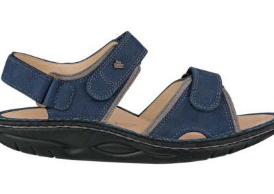 Finnamic Sandale unisex