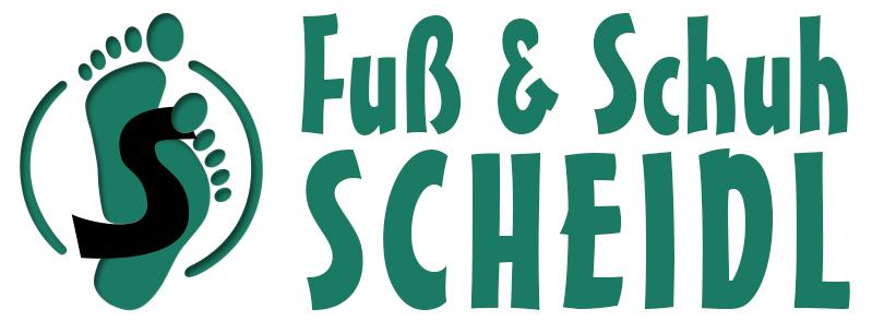 Fuß & Schuh Scheidl